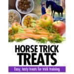 HorseTrickTreats300x300