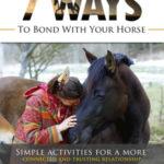 7 Ways eBook